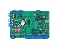 Elsys-MB-Light, модуль контроллера