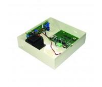 Elsys-MB-NET-2A-TП, коммуникационный сетевой контроллер