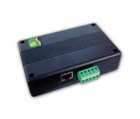 Elsys-MB-NET, коммутационный сетевой контроллер