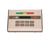 GARRETT 2225600, выносной пульт дистанционного управления