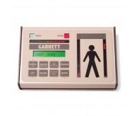 GARRETT 2266400, блок дистанционного управления