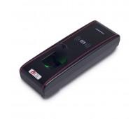 ЛКД КО-15 00, биометрический считыватель