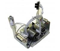 P-I-TT-033, механизм управляющий