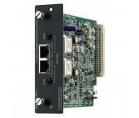 SX-200RM, интерфейсный модуль