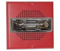 E70-24MCW-NR, оповещатель пожарный речевой комбинированный