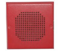 ET70-R, оповещатель пожарный речевой
