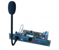 JEM-10, модуль аварийных сообщений