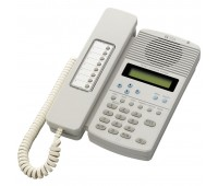 N-8000 MS Y, многофункциональная мастер-станция