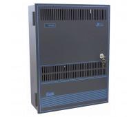 AL-250PA, усилитель мощности речевого оповещения
