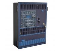 AL-8MP2, прибор управления речевым оповещением