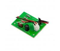 PLN-DMY60, модуль искусственной нагрузки