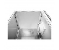 EMS-WF-1600.x.600, комплект боковых стенок для монтажа вентилятора