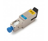 Hyperline ATT-SC-SC-PC-2dB, аттенюатор