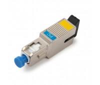 Hyperline ATT-SC-SC-PC-5dB, аттенюатор