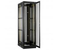 TFE-4-4280-GP-BK, комплект дверей