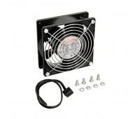 WN-0200-04-00-000 (2048-19-1), комплект для вентиляции к шкафам SD и SJ