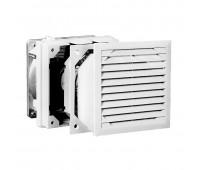 ZPAS M1S-00-0010, вентилятор с фильтром LV 300