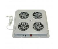 ZPAS WN-0200-06-01-011, вентиляторный модуль