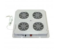 ZPAS WN-0200-06-04-011, вентиляторный модуль