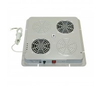 ZPAS WN-0200-07-06-011, модуль вентиляторный