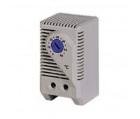 ZPAS WN-0201-02-00-000/A, термостат нормально-разомкнутый