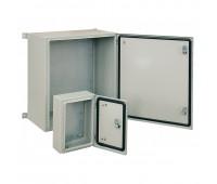 WZ-2285-01-10-011, шкаф электрический
