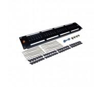 LAN-PPL48U5E, патч-панель