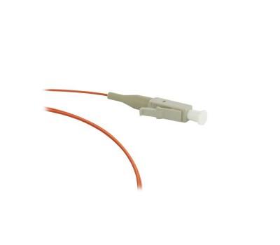 Hyperline FPT9-504-LC-40G-1M, пигтейл