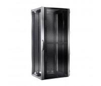 5503110, TS IT сетевой шкаф