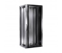 5503120, TS IT сетевой шкаф