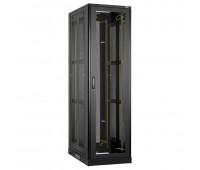 TFE-428010-GPPP-BK, шкаф напольный