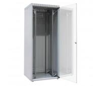 ZPAS OF-WZ-ECO-24U6080-12AA-01-0000-011, шкаф напольный