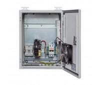 NSB-3040H1F1 (B304H1F1), шкаф монтажный