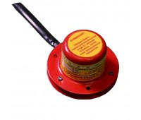 Допинг-2.02Т, генератор огнетушащего аэрозоля