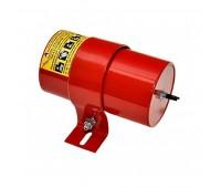 Допинг-2.160, генератор огнетушащего аэрозоля