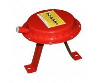 ТОР-1400, генератор огнетушащего аэрозоля