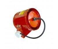 ТОР-3000, генератор огнетушащего аэрозоля