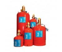 МПА-NVC1230 (42-106-50), модуль газового пожаротушения