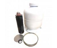 МПП(Н)-2.7-И-ГЭ-У2, комплект для переснаряжения