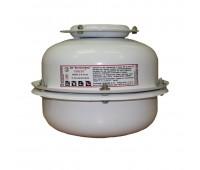 МПП(Н)-5(н)-И-ГЭ-У2, модуль порошкового пожаротушения
