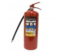 ОВП-4, огнетушитель воздушно-пенный