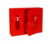 ШПК-315 НЗК, шкаф пожарный навесной
