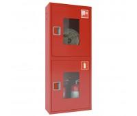 ШПК-320 НОК, шкаф пожарный навесной