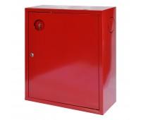 ШПО-112 НЗК, шкаф для хранения огнетушителя