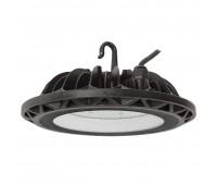 LDSP0-4005-200-40-K23, cветильник ДСП 4005