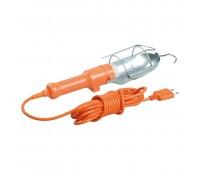 WSP20-10-K09, светильник переносной УП-1Р