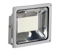 LPDO401-100-K03, прожектор СДО 04-100 светодиодный