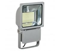 LPDO401-150-K03, прожектор СДО 04-150 светодиодный