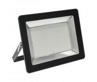 LPDO601-200-65-K02, прожектор СДО 06-200 светодиодный