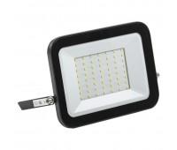 LPDO601-50-40-K02, прожектор СДО 06-50 светодиодный